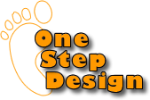 One Step Design™