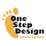 One Step Design on Facebook
