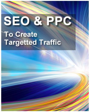 SEO & PPC to Traffic and Leads