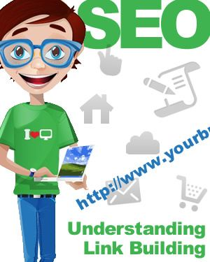 SEO Link Building (The Correct Way)